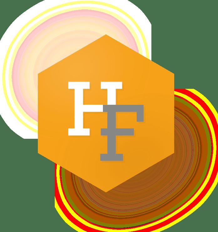 Heiko Frerichs Consulting
